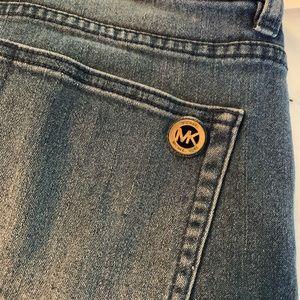 MICHAEL by Michael Kors skinny jeans, 10